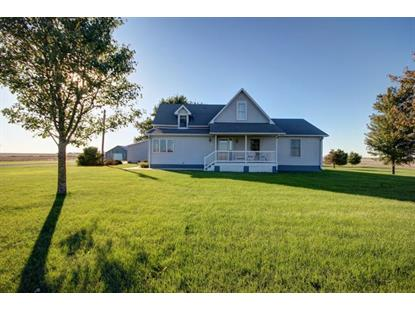 857 N 1400E Road Melvin, IL MLS# 10116820