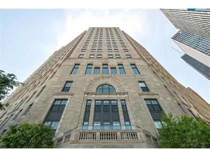 850 N Lake Shore Drive Chicago, IL MLS# 10116926