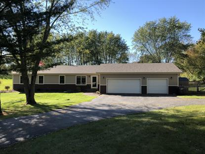 11205 Reiger Court Spring Grove, IL MLS# 10117556
