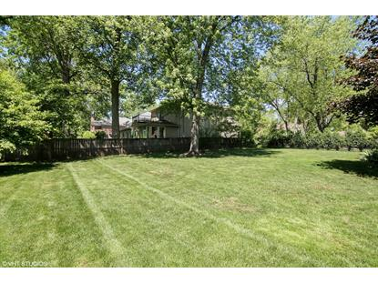 2207 Oak Avenue Northbrook, IL MLS# 10118311