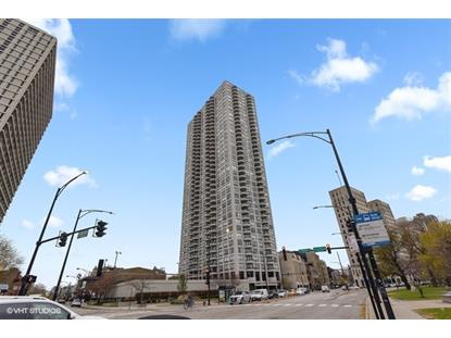 2020 N Lincoln Park West  Chicago, IL MLS# 10122814