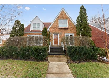 Greenview Park IL Real Estate for Sale : Weichert com
