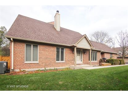 1861 Koehling Road, Northbrook, IL