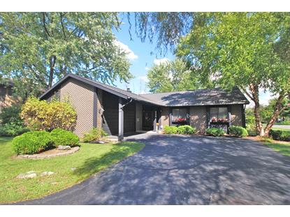 630 LAKEVIEW Court Roselle, IL MLS# 10127123