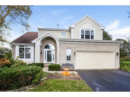 1172 Laurel Lane Gurnee, IL MLS# 10128735