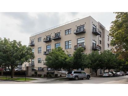 2101 W Rice Street Chicago, IL MLS# 10128944