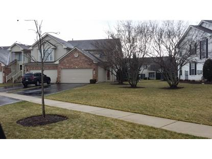 731 CROSSING Way, St Charles, IL