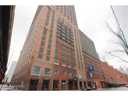 474 N Lake Shore Drive, Chicago, IL
