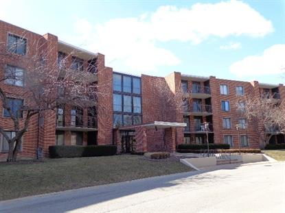 1405 E Central Road, Arlington Heights, IL