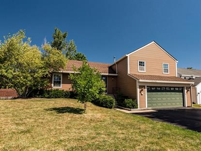 29W650 Ridge Drive, Warrenville, IL