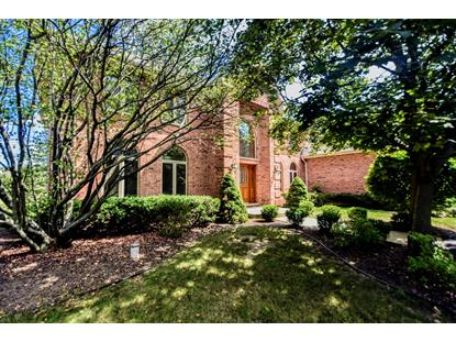 16 Greenbriar Lane, Hawthorn Woods, IL
