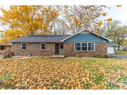 1361 S REGAN Road, New Lenox, IL