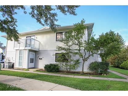 636 Breakers , Schaumburg, IL