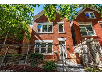 2624 S Homan Avenue, Chicago, IL