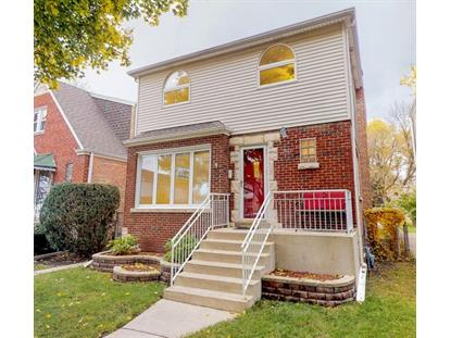 2943 N 75th Avenue, Elmwood Park, IL