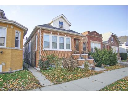 1330 S 57th Avenue, Cicero, IL