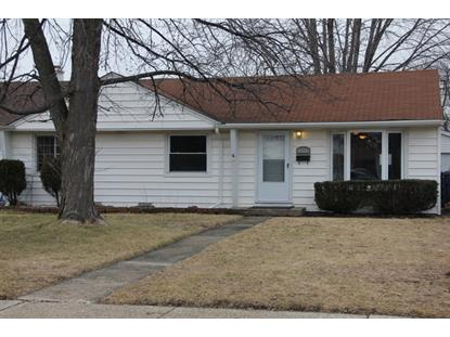4618 W 89th Place, Hometown, IL