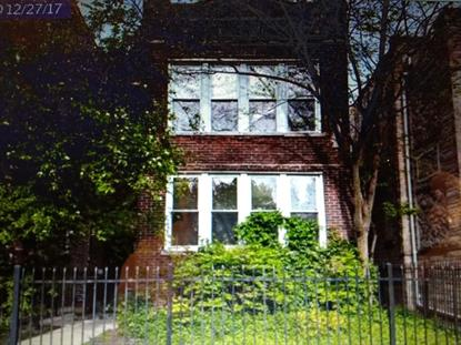4729 N Washtenaw Avenue, Chicago, IL
