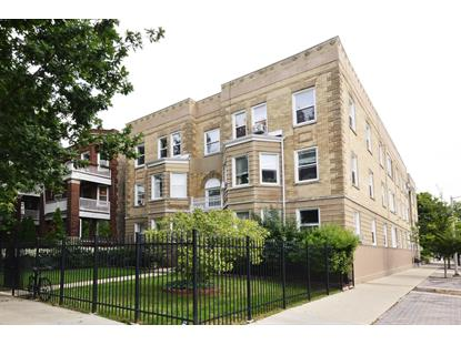1226 W Sunnyside Avenue, Chicago, IL