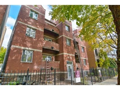 2132 W Evergreen Avenue, Chicago, IL