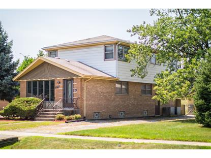 10800 S Nashville Avenue, Worth, IL
