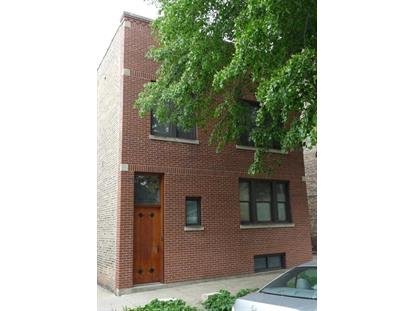 2537 W Belden Avenue, Chicago, IL