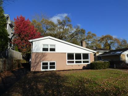 2759 CRAWFORD Avenue Evanston, IL MLS# 10135549
