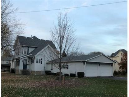 32 W Walnut Street Piper City, IL MLS# 10136331
