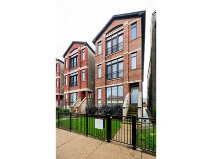 7151 W Irving Park Road Chicago, IL MLS# 10136385