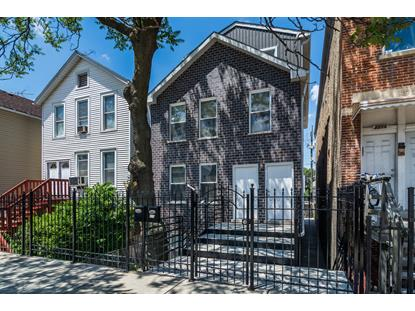 2218 W 21st Place Chicago, IL MLS# 10137366
