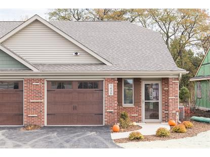 1428 David Drive Sycamore, IL MLS# 10138503
