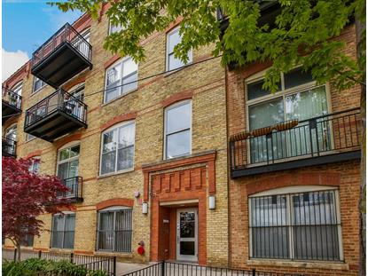 1740 N MAPLEWOOD Avenue Chicago, IL MLS# 10138566