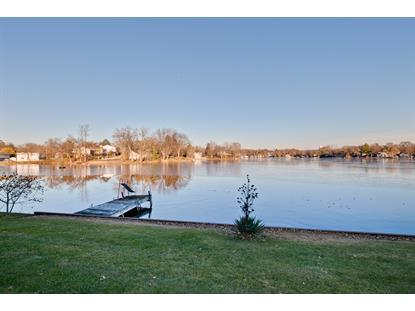 3702 Lakeview Drive Island Lake, IL MLS# 10139428
