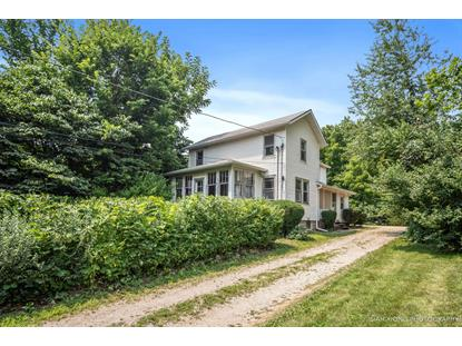 226 W North Street Plano, IL MLS# 10144105