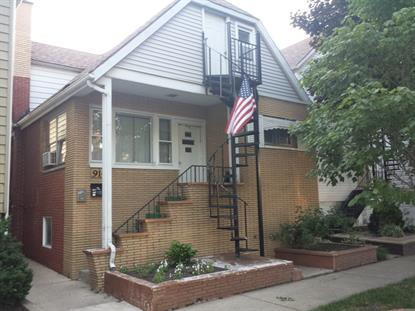 Address not provided Melrose Park, IL MLS# 10145648