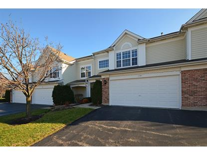1194 Windham Lane Elk Grove Village, IL MLS# 10146924