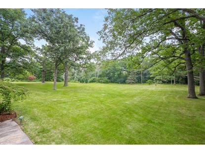 1801 Green Bay Road Glencoe, IL MLS# 10147208