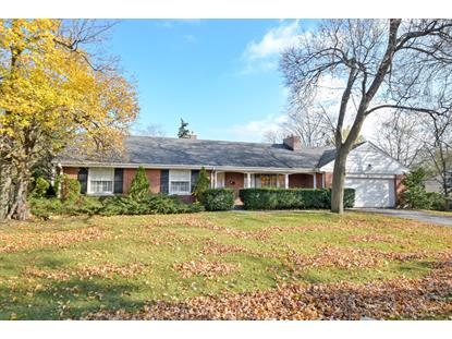 2325 FIR Street Glenview, IL MLS# 10148474