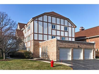 660 Ballantrae Drive Northbrook, IL MLS# 10149010