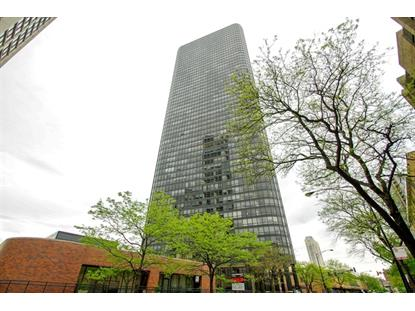 5415 N SHERIDAN Road Chicago, IL MLS# 10151591