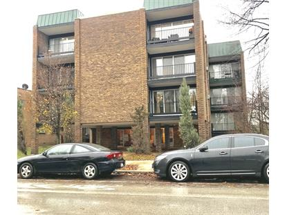4136 N California Avenue Chicago, IL MLS# 10152131