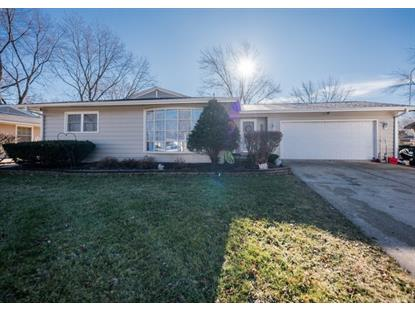 16 Pickford Road Montgomery, IL MLS# 10152461