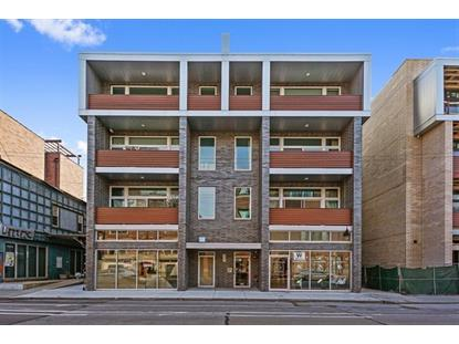 2831 N Halsted Street Chicago, IL MLS# 10152500