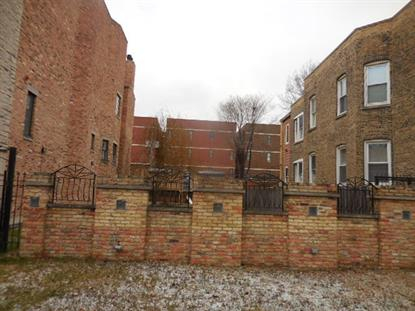 4730 N Dover Street Chicago, IL MLS# 10152628