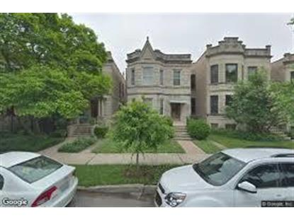 2712 N Francisco Avenue Chicago, IL MLS# 10152736