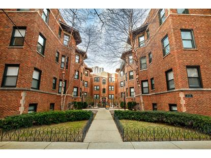 528 W Cornelia Avenue Chicago, IL MLS# 10152897