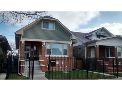 1431 N Mayfield Avenue Chicago, IL MLS# 10152949