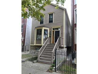 1531 W Montana Street Chicago, IL MLS# 10153378