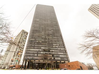 5415 N Sheridan Road Chicago, IL MLS# 10154297