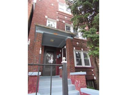 2617 S Drake Avenue Chicago, IL MLS# 10154409